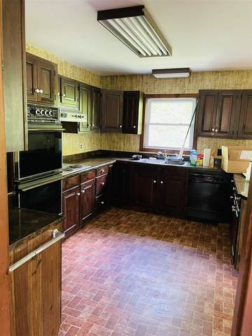 1725 North Groton Road, Groton, NH 03241 (MLS #4868447) :: Parrott Realty Group