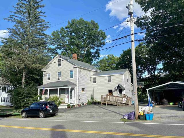 9 Elm Street, Concord, NH 03303 (MLS #4868595) :: Team Tringali