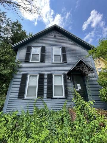 357 N State Street, Concord, NH 03301 (MLS #4868632) :: Team Tringali