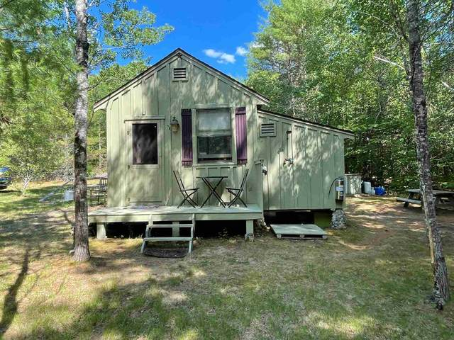 325 Green Mountain Road, Effingham, NH 03882 (MLS #4868771) :: Hergenrother Realty Group Vermont