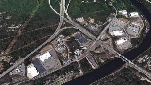 11 Kimball Drive, Hooksett, NH 03106 (MLS #4869167) :: Keller Williams Realty Metropolitan