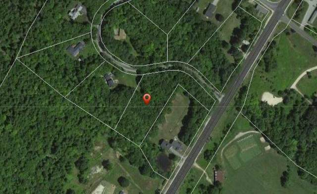 0 Wellswood Road, New London, NH 03257 (MLS #4871236) :: Signature Properties of Vermont