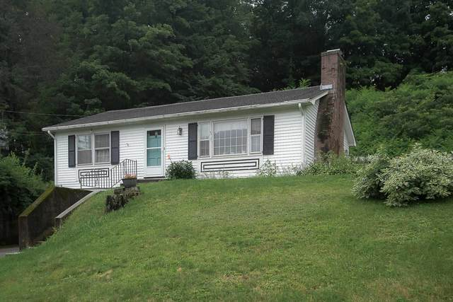 170 West River Road, Brattleboro, VT 05301 (MLS #4872136) :: Signature Properties of Vermont