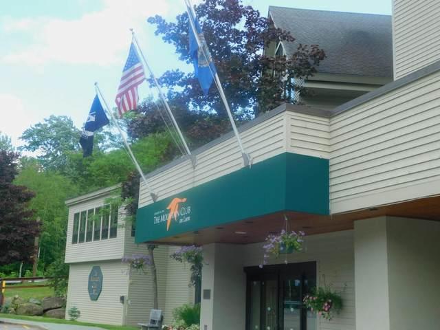90 Loon Mountain Road 869B, Lincoln, NH 03251 (MLS #4872802) :: Keller Williams Coastal Realty