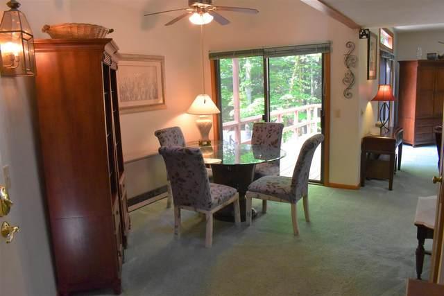 841 Cove Drive, Grantham, NH 03753 (MLS #4872817) :: Keller Williams Coastal Realty