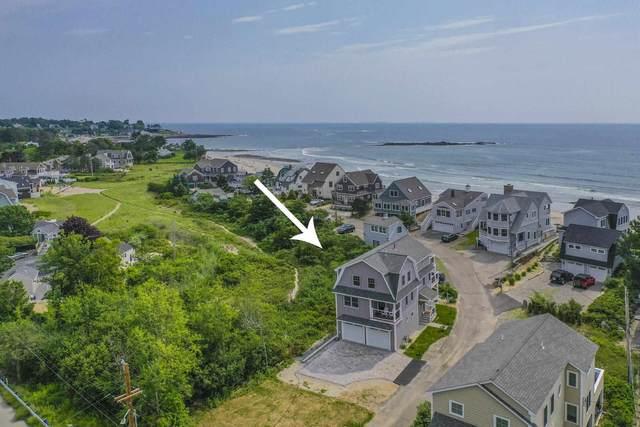 1080 Ocean Boulevard, Hampton, NH 03842 (MLS #4873365) :: Jim Knowlton Home Team