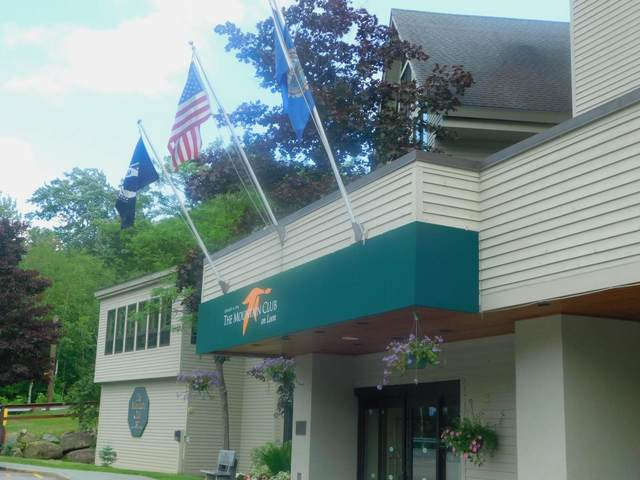 90 Loon Mountain Road 1026C, Lincoln, NH 03251 (MLS #4873551) :: Keller Williams Coastal Realty