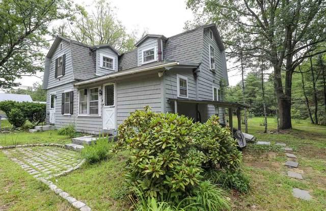 483 Clinton Street, Concord, NH 03301 (MLS #4873586) :: Keller Williams Coastal Realty