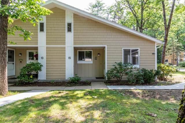 15 Piscatagua Road, Concord, NH 03301 (MLS #4873987) :: Keller Williams Coastal Realty