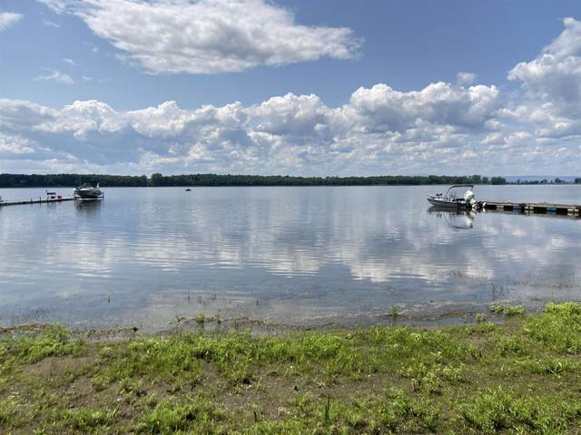10 Sandy Cove, Grand Isle, VT 05458 (MLS #4874004) :: Lajoie Home Team at Keller Williams Gateway Realty