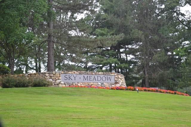 14 Mt. Laurels Drive #202, Nashua, NH 03062 (MLS #4874068) :: Lajoie Home Team at Keller Williams Gateway Realty