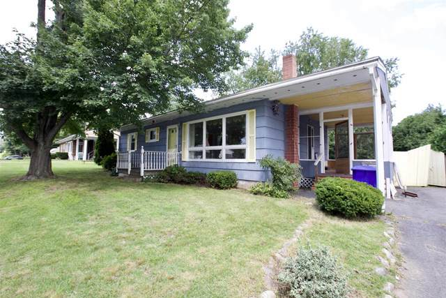 73 Grand Avenue, Manchester, NH 03109 (MLS #4874090) :: Parrott Realty Group