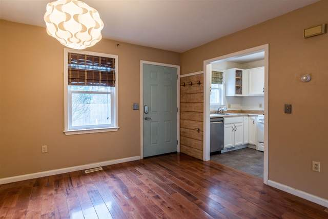 98 Amherst Street E, Milford, NH 03055 (MLS #4874145) :: Parrott Realty Group