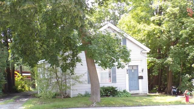 755 Main Street, Bennington, VT 05201 (MLS #4874190) :: The Gardner Group