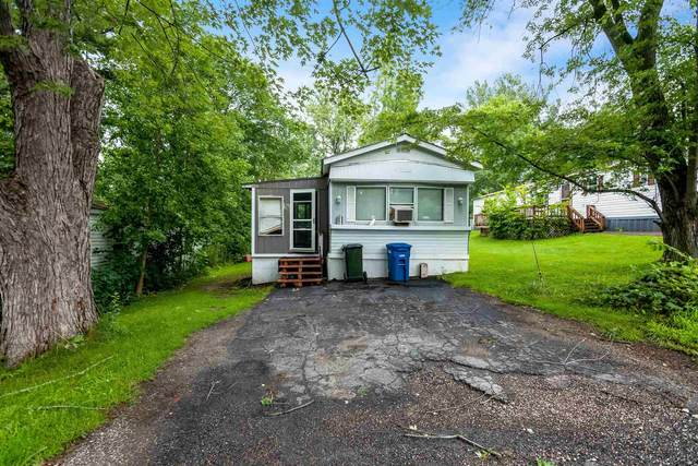 56 Penny Lane, Shelburne, VT 05482 (MLS #4874602) :: Signature Properties of Vermont
