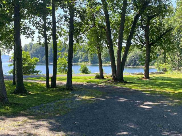 107 East Shore North, Grand Isle, VT 05458 (MLS #4874607) :: Signature Properties of Vermont