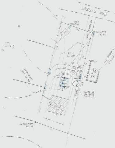 26 Oak Street, Northwood, NH 03261 (MLS #4874653) :: Keller Williams Coastal Realty