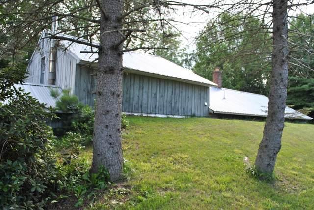 16 Hickory Court, Farmington, NH 03835 (MLS #4875071) :: Parrott Realty Group