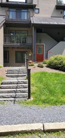 603 Mountains Edge Road, West Windsor, VT 05037 (MLS #4875136) :: Signature Properties of Vermont