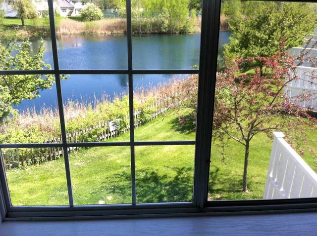 902 Brand Farm Drive, South Burlington, VT 05403 (MLS #4875162) :: Signature Properties of Vermont