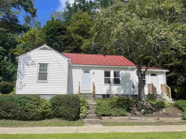 1046 Main Street, Walpole, NH 03609 (MLS #4875203) :: Keller Williams Realty Metropolitan