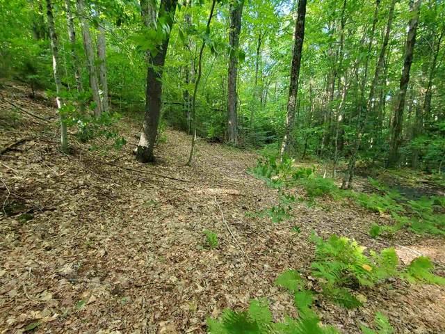 00 Lake Raponda Road, Wilmington, VT 05363 (MLS #4875222) :: Signature Properties of Vermont