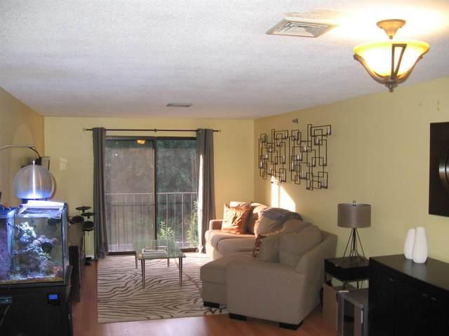234 Abbott Farm Lane, Hudson, NH 03051 (MLS #4875300) :: Signature Properties of Vermont