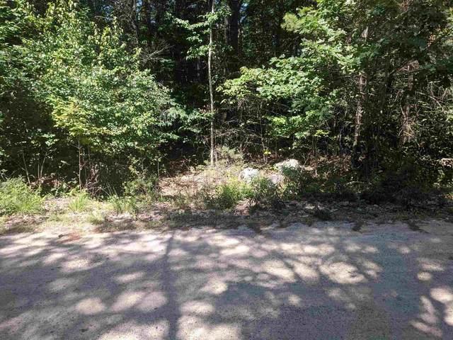 00 Ledgemere Estates Road Lot #19, Moultonborough, NH 03254 (MLS #4876932) :: Signature Properties of Vermont