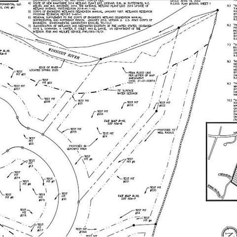 6 Stillwater Drive 12A-6, Greenland, NH 03840 (MLS #4877852) :: Keller Williams Coastal Realty