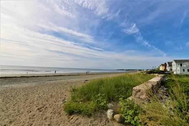 53 W Atlantic Avenue, Rye, NH 03870 (MLS #4880323) :: Keller Williams Coastal Realty