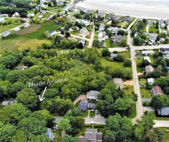 53 W Atlantic Avenue, Rye, NH 03870 (MLS #4880877) :: Keller Williams Coastal Realty
