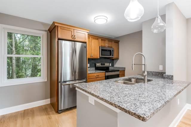 116 Ranimer Place #201, St. Albans City, VT 05478 (MLS #4883042) :: Keller Williams Coastal Realty