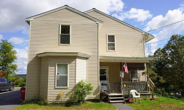 199 Prospect Street, Barre City, VT 05641 (MLS #4883158) :: The Gardner Group