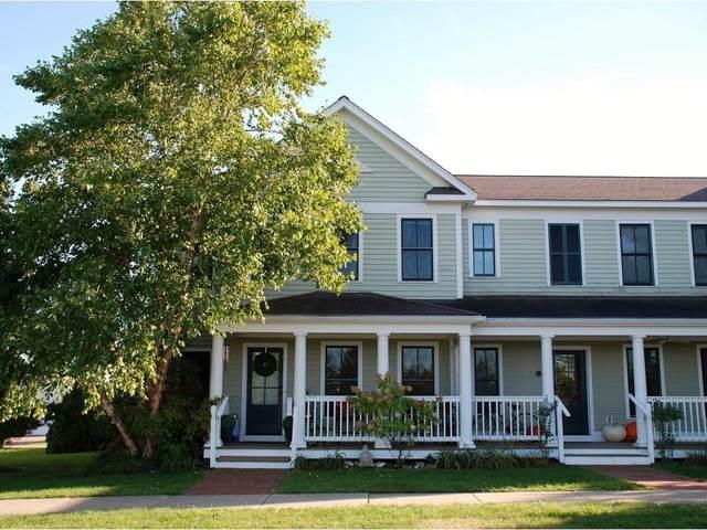 140 Allen Road East, South Burlington, VT 05403 (MLS #4883946) :: Signature Properties of Vermont