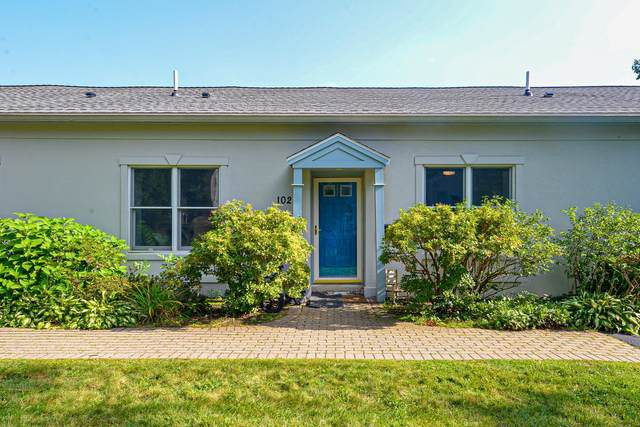 102 Dennett Street, Portsmouth, NH 03801 (MLS #4885721) :: Keller Williams Coastal Realty