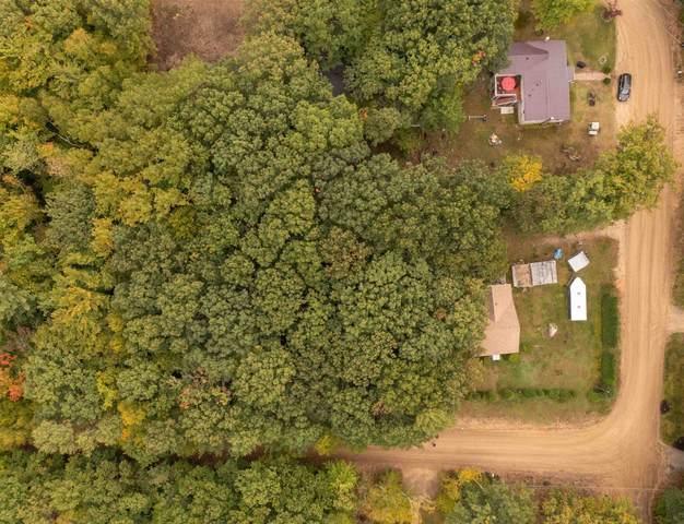 Colonial Lot 17 Road, Laconia, NH 03246 (MLS #4886048) :: Jim Knowlton Home Team