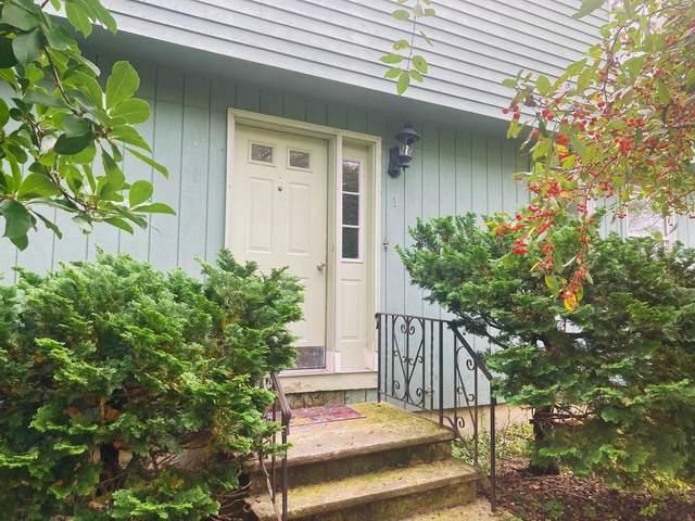 1 Riverview Road, Durham, NH 03824 (MLS #4886446) :: Keller Williams Coastal Realty