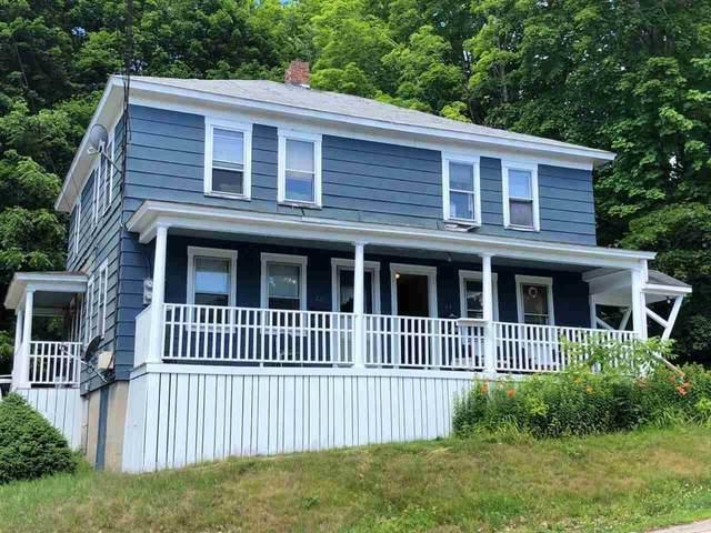 82-84 Sheridan Street, Laconia, NH 03246 (MLS #4886660) :: Jim Knowlton Home Team
