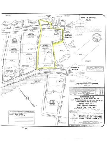 55 Canal Street #1, Chesterfield, NH 03462 (MLS #4886933) :: Keller Williams Coastal Realty