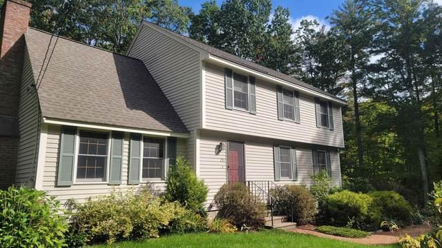 255 Baboosic Lake Road, Merrimack, NH 03054 (MLS #4886994) :: Jim Knowlton Home Team