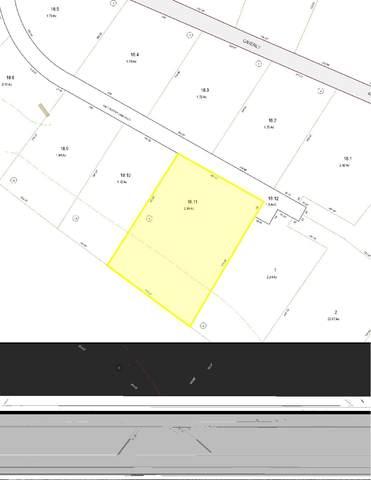 9 Lady Slipper Lane, Moultonborough, NH 03254 (MLS #4887164) :: Keller Williams Coastal Realty