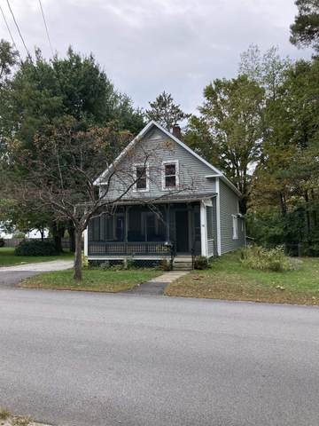 58 Community Drive, Concord, NH 03303 (MLS #4887205) :: Jim Knowlton Home Team