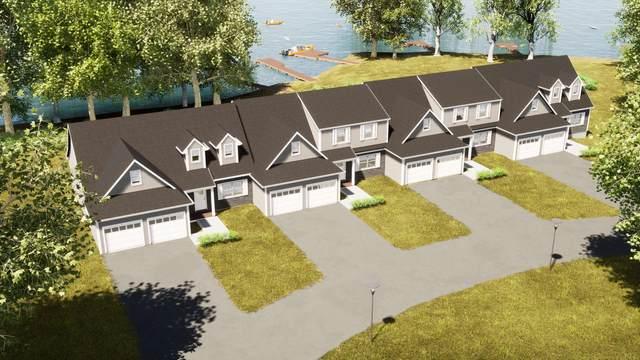 15 Kibrel Court #15, Sandown, NH 03873 (MLS #4887312) :: Keller Williams Coastal Realty