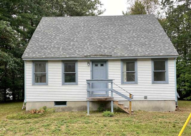 10 Mulberry Street, Concord, NH 03301 (MLS #4887318) :: Jim Knowlton Home Team