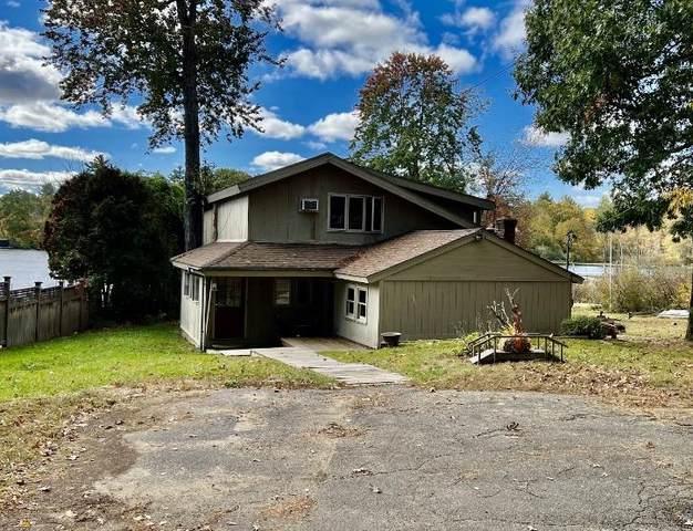 44 Lakeside Drive, Sandown, NH 03873 (MLS #4887763) :: Keller Williams Coastal Realty