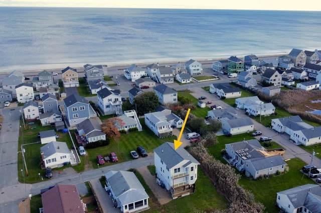 7 Pearl Street, Hampton, NH 03842 (MLS #4887842) :: Keller Williams Coastal Realty
