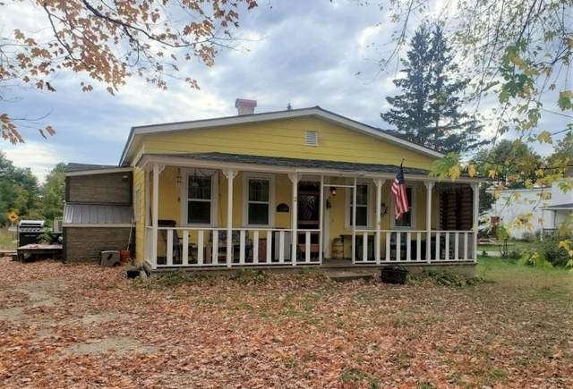 2 Verville Road, Allenstown, NH 03275 (MLS #4887930) :: Hergenrother Realty Group Vermont