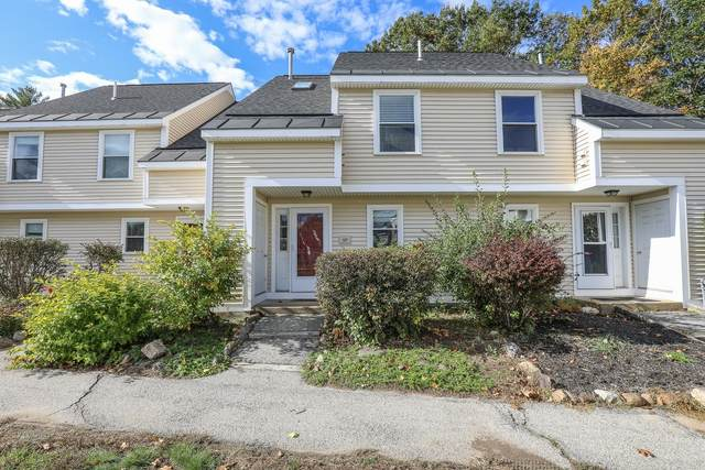 57 Modena Drive, Concord, NH 03303 (MLS #4887997) :: Keller Williams Coastal Realty