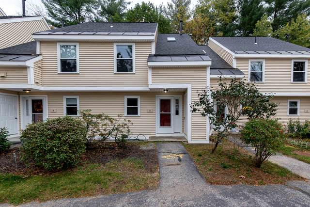 11 Bluffs Drive, Concord, NH 03303 (MLS #4888042) :: Keller Williams Coastal Realty