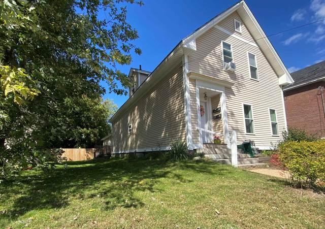 50 West Street, Concord, NH 03301 (MLS #4888050) :: Keller Williams Coastal Realty